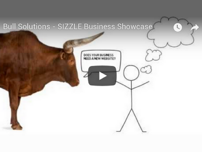 Sizzles Business Videos