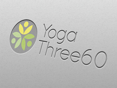 Yoga Three60
