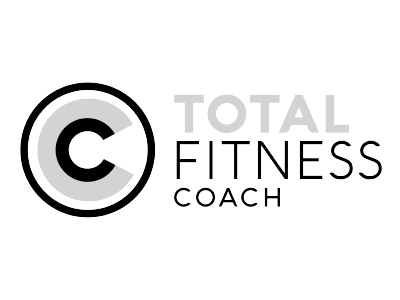 CC Total Fitness