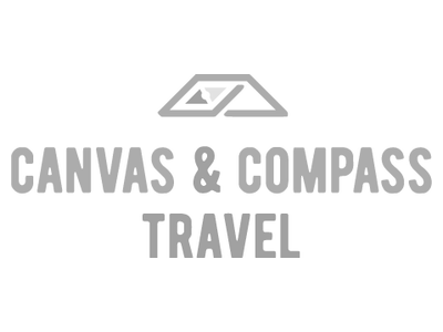 Canvas & Compass
