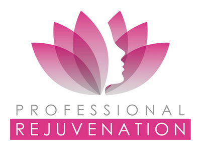 Professional Rejuvenation