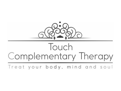 Touch Complementary Therapy