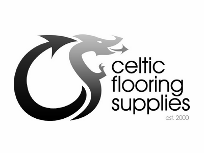 Celtic Flooring
