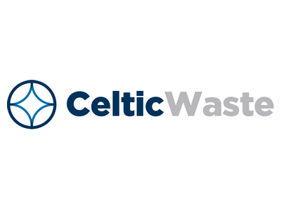 Celtic Waste
