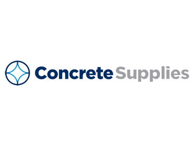 Concrete Supplies