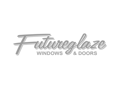 Futureglaze Windows
