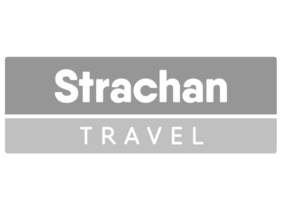 Strachan Sports Travel