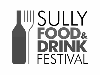 Sully Food & Drink Festival