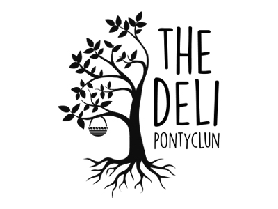 The Deli Pontyclun