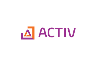 Did you know Bull Marketing Solutions is an Activ Franchise?