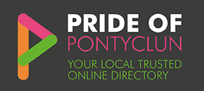 Bull Solutions launches new website to boost sales for Pride of Pontyclun businesses