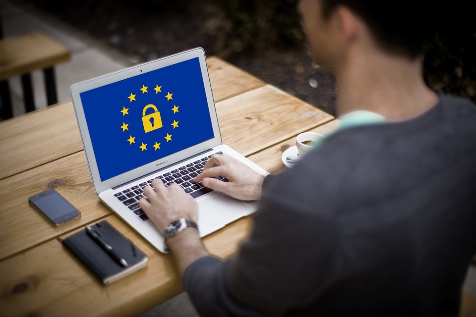 What Will GDPR Mean for Your Business?